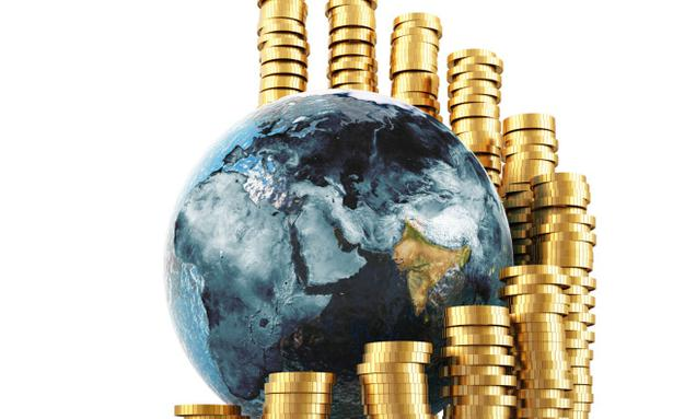 India has 4th largest ultra-high-networth households ...