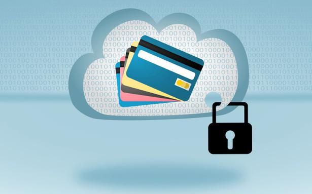 How banks can use cloud to unlock everything else
