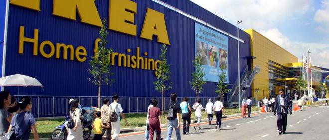 Image result for ikea india