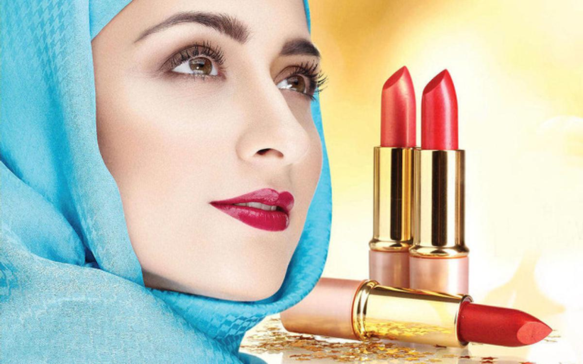 Food for thought: The business of halal cosmetics - The Hindu BusinessLine