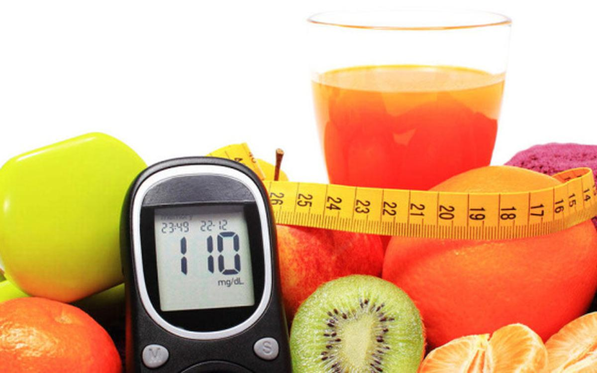 Eat right and reverse your diabetes! - The Hindu BusinessLine