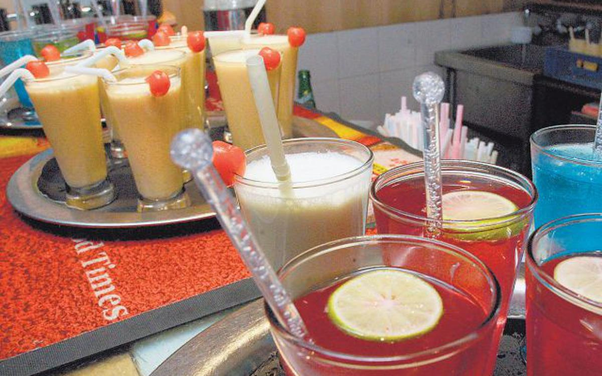 Raw Pressery plans to expand product portfolio, open outlets in new