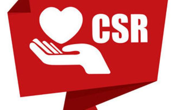 Csr Spending 16 Of Firms Give No Reason For Not Meeting