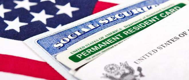 Expiry of eb 5 visa scheme red flags indians green card chances in bl16immigration reheart Image collections
