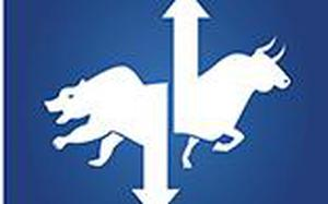 Want to invest responsibly? A new breed of stock exchange aims to help