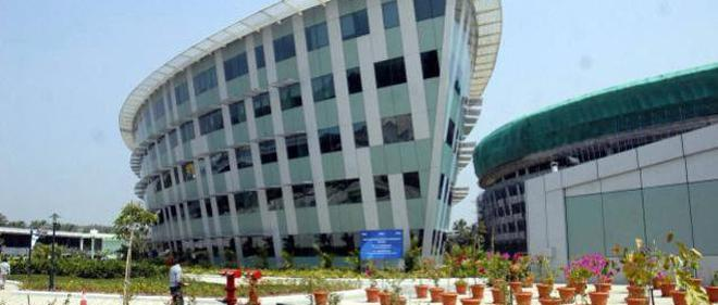 Infosys refutes allegations made against Vishal Sikka Business Line