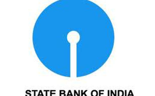 state bank of india says no impact on atms from wannacry