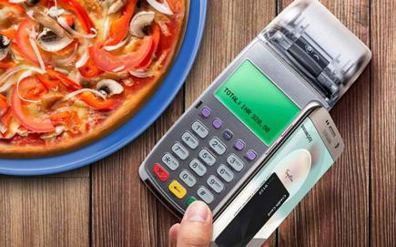 Samsung Pay How To Use In Regular Card Machines