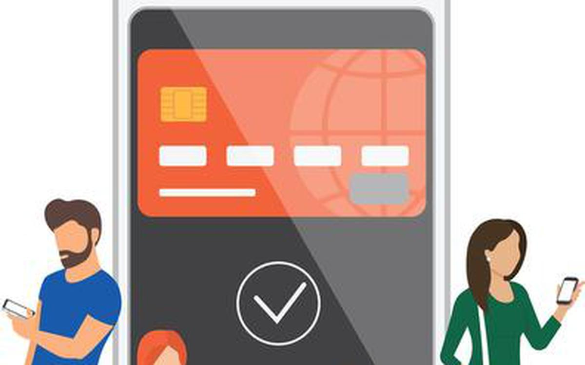 FreeCharge deal signals consolidation in digital wallets