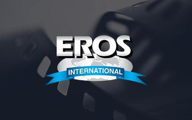 Eros dating site