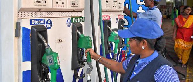 fuel-prices-have-hit-record-highs-india-bjp-congre