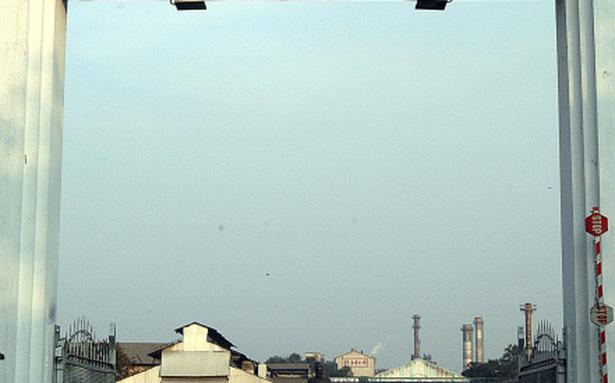 Tata Steel plans new tube units to tap oil and gas, construction
