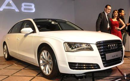 European Luxury Cars May Attract Lower Import Duty The Hindu
