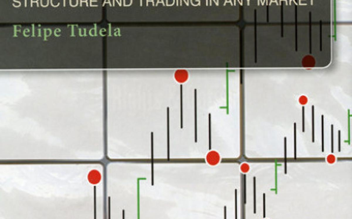 Trading Triads: Unlocking the Secrets of Market Structure and Trading in Any Market