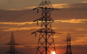 Sluggish economy results in muted power demand in August