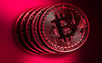 Investors In A Bind As Banks Pull The Plug On Bitcoin Accounts The -