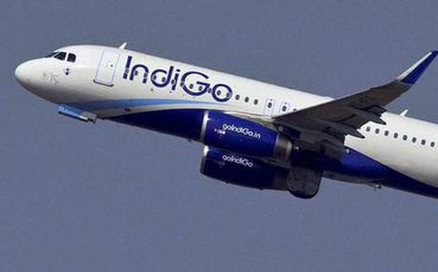 New safety rules for A320neos with Pratt Whitney engines - BusinessLine