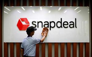 Snapdeal to launch 3 special e-stores for festival essentials