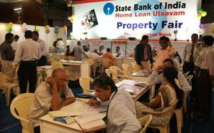 SBI's home loan processing fee is back. What does it mean for borrowers
