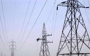 India Ratings assigns `stable to negative' outlook for power sector