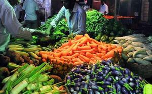Why CPI inflation will remain high for the rest of the fiscal?