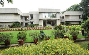 Amazon makes maximum number of offers at XLRI's summer placements