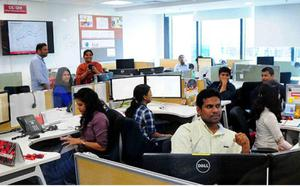 Telangana adds 5.43 lakh IT jobs during 2014-19