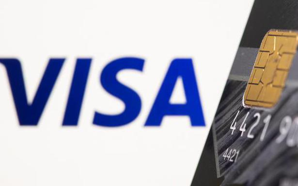 Federal Bank, Yes Bank in talks with Visa and RuPay for onboarding new credit card users
