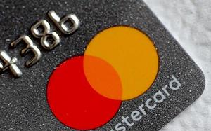 Payswiff, Mastercard join hands to accelerate acceptance of digital payments in Tier-2, Tier 3 cities