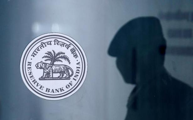Government to bring amendments to two Acts to enable privatisation of PSU banks - BusinessLine