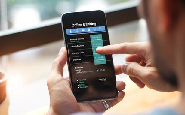 Fintech and digital payments: Customers don't always find it easy