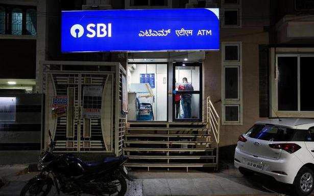 Why SBI cutting rate on savings deposit is bad news