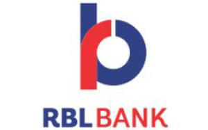 Why the stock of RBL Bank has fallen 40 per cent over the past month