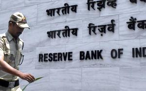 On-tap authorisation: RBI issues guidelines for BBPOU, White Label ATMs
