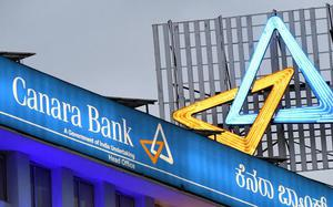 Canara Bank board gives in-principle approval for merger with Syndicate