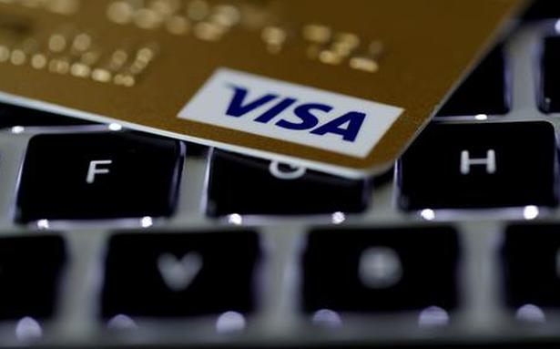 Mastercard ban fallout: YES Bank partners with Visa for credit cards