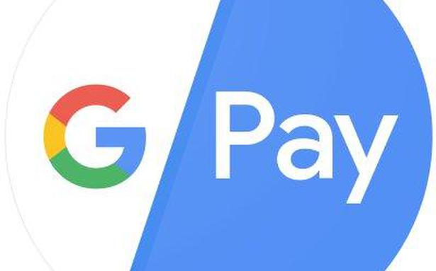 Google Pay Expands 'Nearby Stores' Feature, Now Available ...  |Google Pay