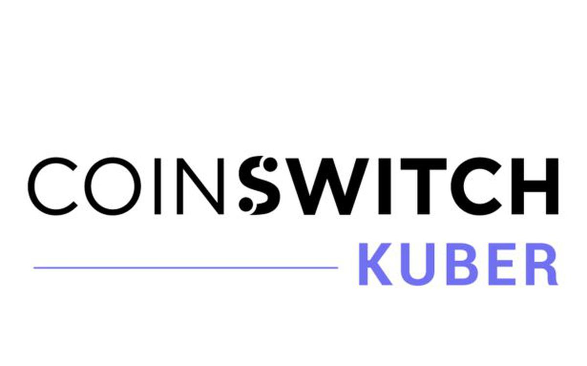 CoinSwitch Kuber closes $15 mn in Series A funding - The Hindu BusinessLine