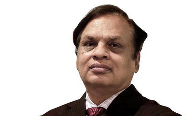 Videocon's Venugopal Dhoot moves NCLAT; says Twin Star Technologies' offer too low