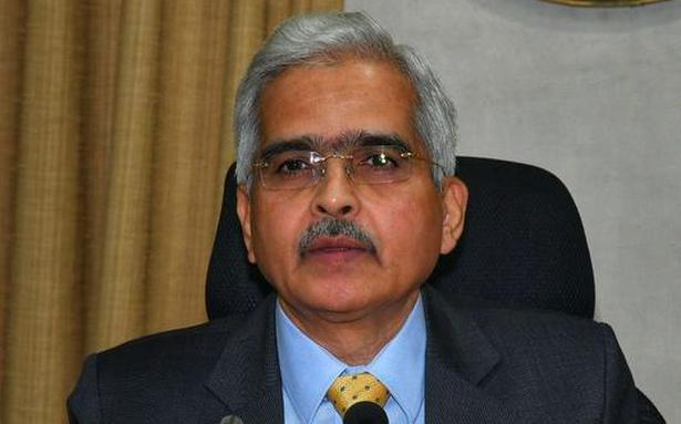 Efforts of banks under PCA frameworks are being monitored: RBI Governor