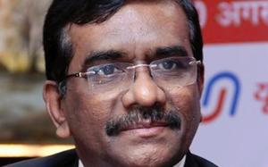 Net NPAs likely to come down to 6 per cent in Q2, Q3: Union Bank MD