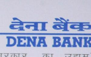 Bank of Baroda puts erstwhile Dena Bank's HQ on the block; sets reserve price of Rs 530 cr
