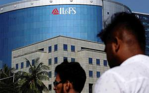 Will crisis-hit IL&FS be able to sustain investments in Africa?
