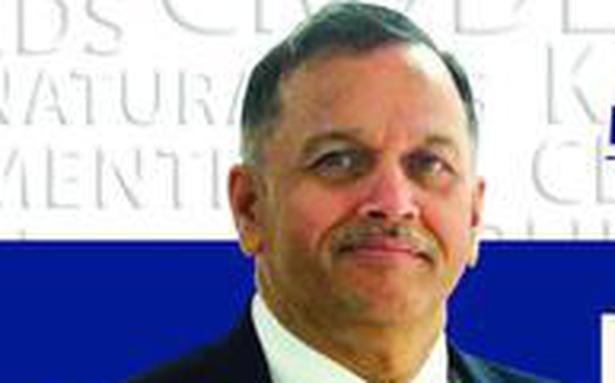 MCX data breach: No charges against former MD