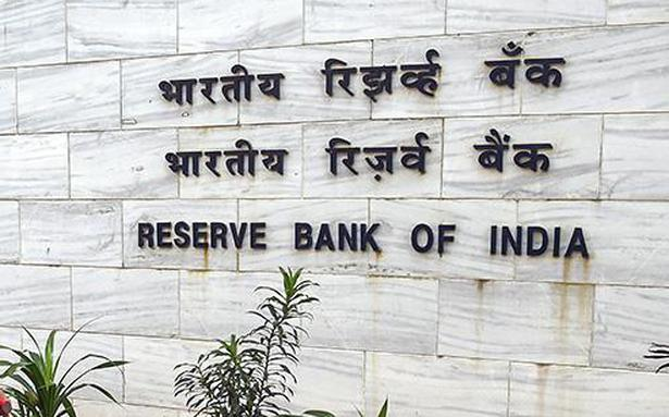 Most members of RBI's monetary policy committee see scope for more rate cuts