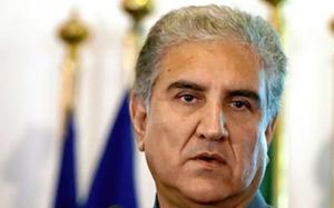 We are not ready for peace with India without resolving Kashmir issue in just manner: Pakistan's FM