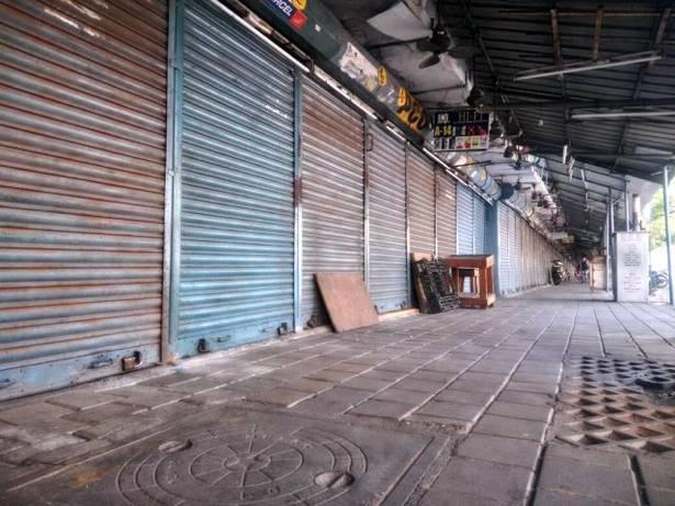 Bharath Bandh and its impacts in TN!