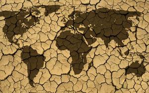 Soon, a toolbox to help countries deal with drought better