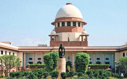 Image result for photo of supreme court