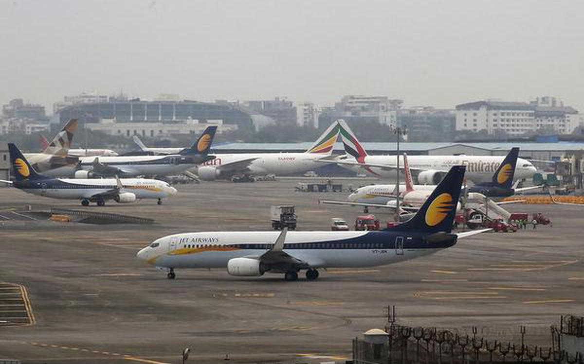 Most civil aircraft buys in India to be driven by low-cost